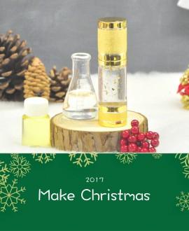 Make Christmas 2017_Template